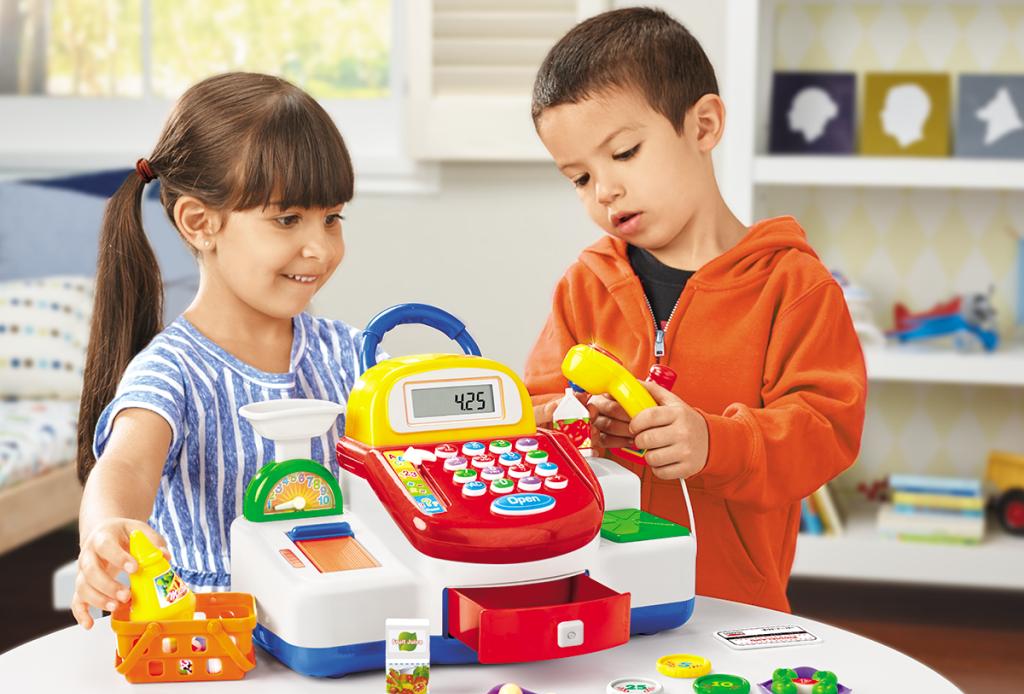 2.-Kasy-fiskalne-dla-dzieci-ranking-1024x768