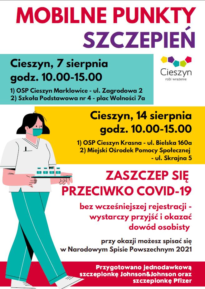 mobilny_punkt_szczepień_cieszyn