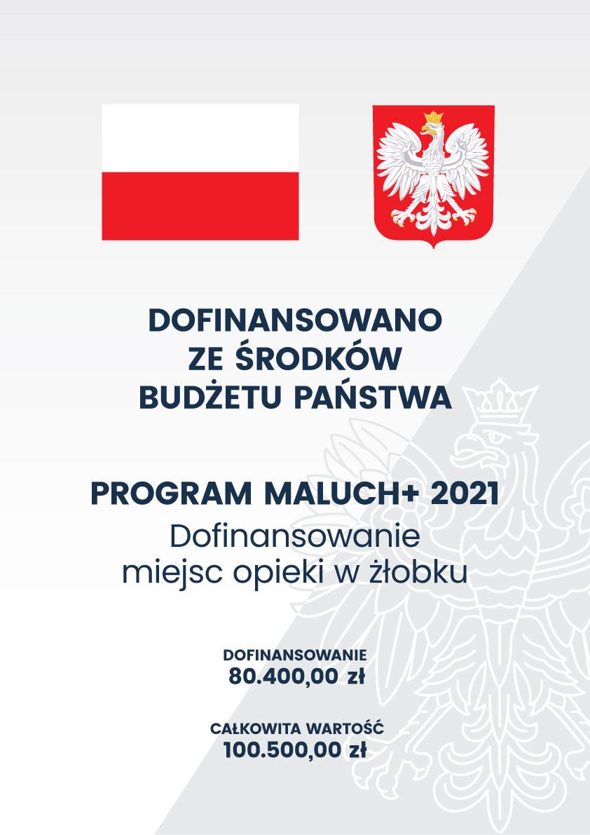 plakat_DZBP